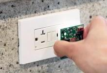 美国把传感器植入插座 实现家居万物数据化
