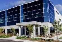 E+H集团900万扩建拉曼分析器制造工厂