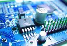 """北斗芯片""""火鸟""""引领国产多模芯片进入28nm时代"""