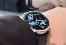 Ticwatch 2评测:到底好不好用?