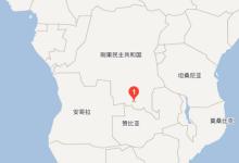 洛阳钼业收购腾科丰古鲁美铜钴矿的背后