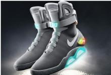 可穿戴设备智能鞋的几大发展趋势