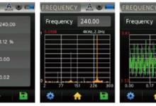 MK350N Premium手持式分光光谱计即将上市