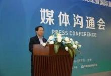 陈清泰:对电动汽车未来发展的五大思考