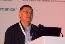 中国电信2025年全网具备规模提供千兆以上到户能力