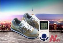 时代新机遇 智能按摩鞋掘金空白市场