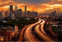 迪蒙智慧交通:停车场景化扩张