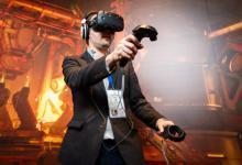 """分析VR游戏没有""""钱""""途的背后三大原因"""