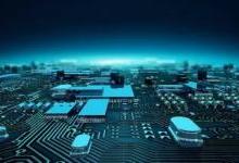 我国电子测量仪器产业规模将达100亿!