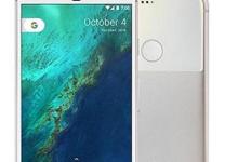 为Pixel手机自研芯片?谷歌挖苹果资深SoC架构师