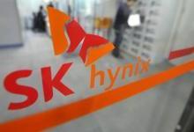 SK海力士加入日韩美三国财团 收购东芝芯片业务