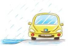 夏日怎样保养新能源汽车?