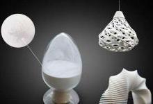 浅析3D打印浪潮下改性塑料的发展前景