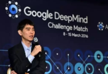 """谷歌第二代TPU再""""飞升"""" 动摇英伟达GPU市场主导地位"""
