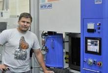 科学家制出特殊材料 永久电池不是梦