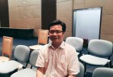 影像科主任杨秀军:AI骨龄检测被看好