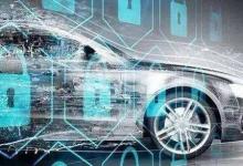 细看智能汽车趋势/推进/发展三大阶梯:万亿市场将开启