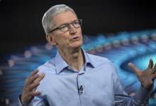 苹果汽车计划再曝光 水平如何?