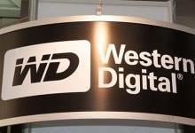 西部数据再次尝试阻止东芝出售闪存芯片业务