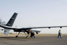 机器人正在崛起:未来美国军队由谁主导?