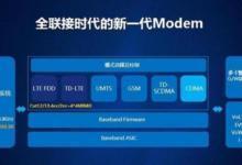 将支持5G网络 华为正在研发新处理器