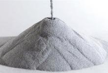 LPW向日本公司TNSC提供销售的金属3D打印粉末