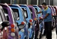 论低速电动汽车价格战:转变思路 脱离困局