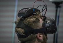 英特尔助力VR大进步!可能真的要无线化了