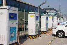 充电桩新旧国标交替:升级改造问题频出 谁之过?