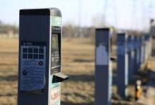 谈电动汽车充电桩分布/运营/问题三大方面