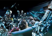 触碰想象颠覆未来 VR或成为世界级新宠