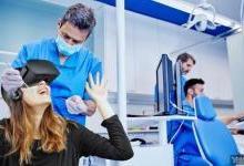 VR真是精神麻药?估计还要考虑看到的内容