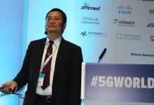 中兴通讯将DevOps引入5G网络切片,已完成关键技术验证