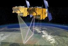 上海光机所研发下一代单光子探测空间激光雷达光源