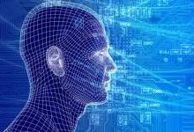中国人工智能都有哪五大战略?