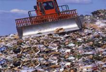 澳洲广大民众活在垃圾填埋危机
