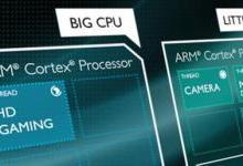 高通微软联手研发 骁龙835能否将Intel挤下神坛?