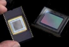 解析CMOS图像传感器技术及未来发展