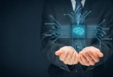 进驻物联网终端 人工智能应用可能性无限