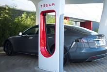 电池技术瓶颈逾越不了 新能源车无法成为主流