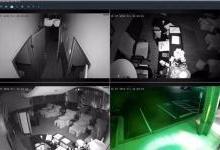 伪装成LED灯泡的摄像头,真的就安全了吗?