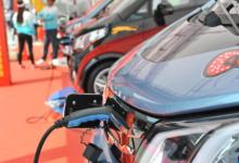 两部委正式定论新政:电动车合资不受产业政策约束