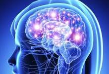 可穿戴设备想改变我们的大脑