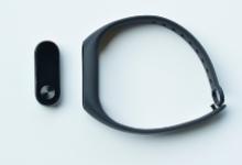 6款智能手环横比:荣耀手环3/小米手环2/乐心Mambo 2/Fitbit Charge 2谁更好?