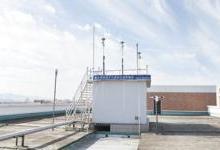 空气质量自动监测站将引入第三方运维机构