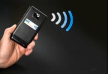 众多手机厂商受牵连 阉割版NFC芯片是个什么鬼?