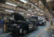 工业4.0已来,你知道管理4.0也来了吗?