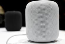 HomePod 智能并非卖点:出色的是音箱