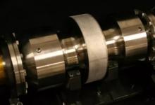 UAM 超声波增材制造:神奇的金属低温制造技术
