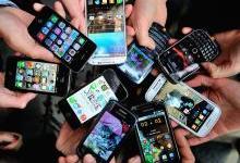垂直整合是未来手机行业的方向吗?